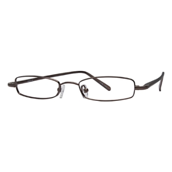Scooby-Doo SD 37 Eyeglasses